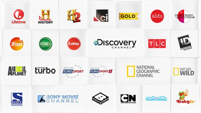 tv-player-channel-lineup