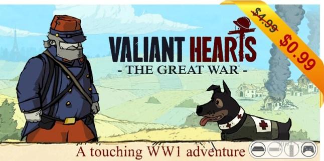 valiant-hearts-499-99-deal