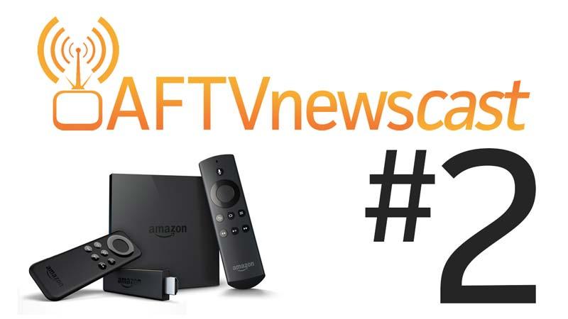 AFTVNC-2-header