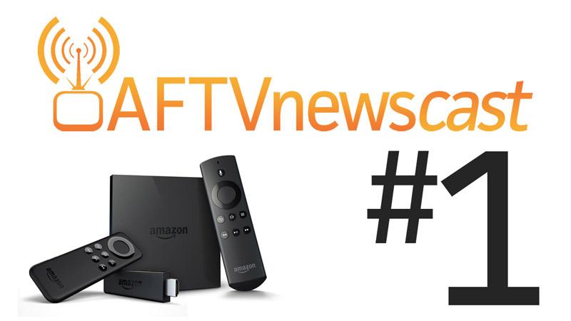 aftvnewscast-1-header
