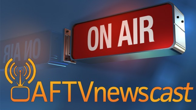 aftvnewscast-on-air