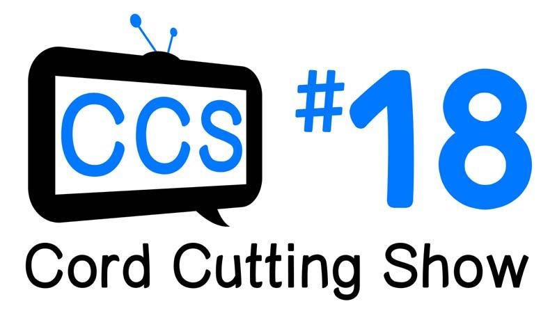 ccs18-header