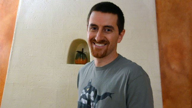 elias-saba-aftvnews-founder