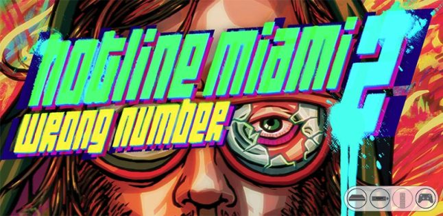 hotline-miami-2-app-header
