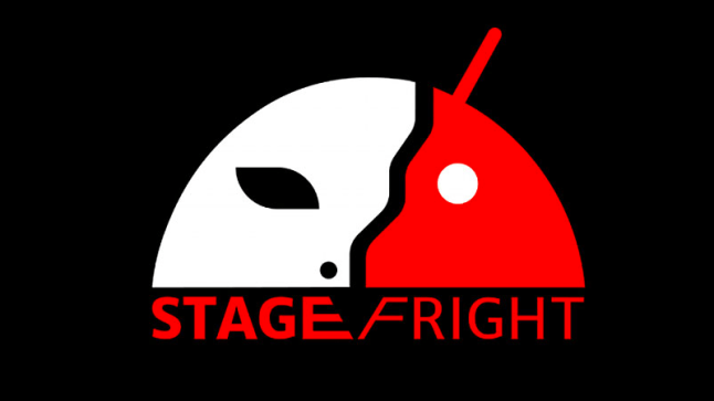 stagefright-logo-header