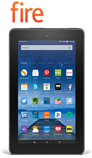 2015-amazon-fire-tablet