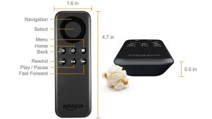 amazon-fire-tv-stick-non-voice-remote-inigo