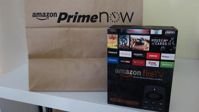amazon-prime-now-fire-tv
