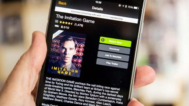 amazon-video-iphone-offline-download
