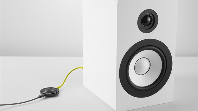 chromecast-audio-with-speaker