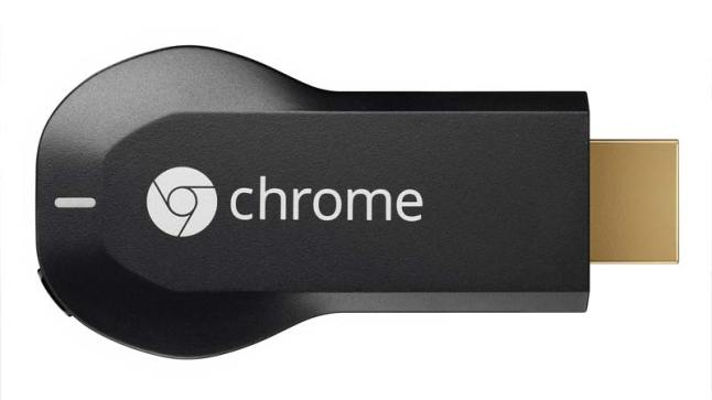chromecast-header