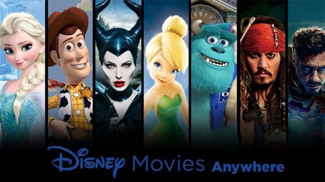 disney-movies-anywhere-header