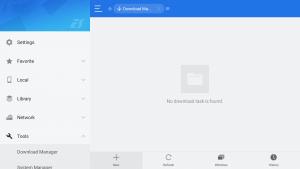 es-file-explorer-download-manager-new