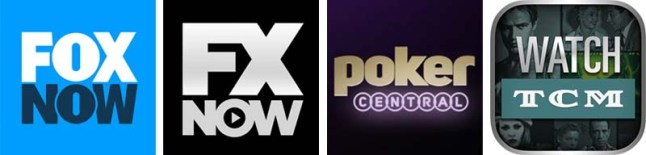 fox-now-fxnow-poker-central-tcm