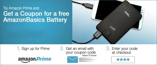 free-battery-for-prime
