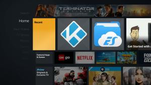 kodi-icon-in-home-recent-section