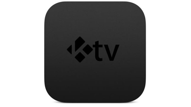 kodi-new-apple-tv