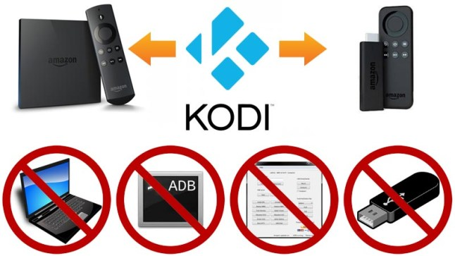 kodi-sideload-nothing-else