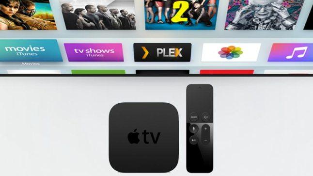 plex-on-apple-tv