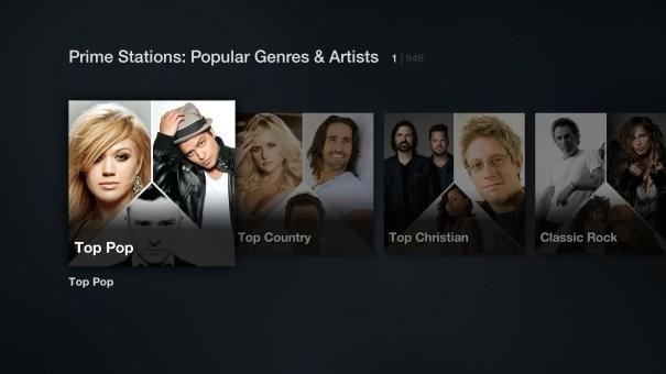 prime-stations-popular-list
