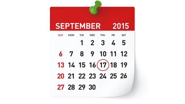september-17-2015-calendar