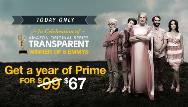 transparent_prime_67_sale