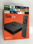2ng-gen-fire-tv-box-front