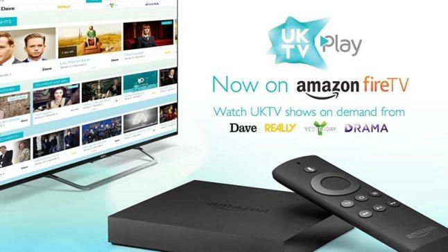 UKTV-app-header