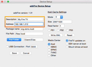 adbfire-mac-ip