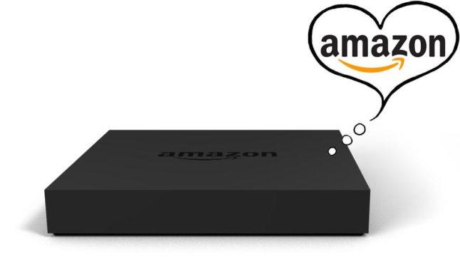 amazon-fire-tv-loves-amazon