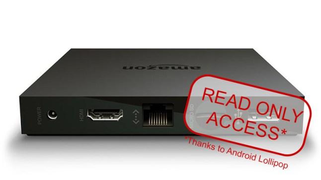 external-read-only-access-fire-tv