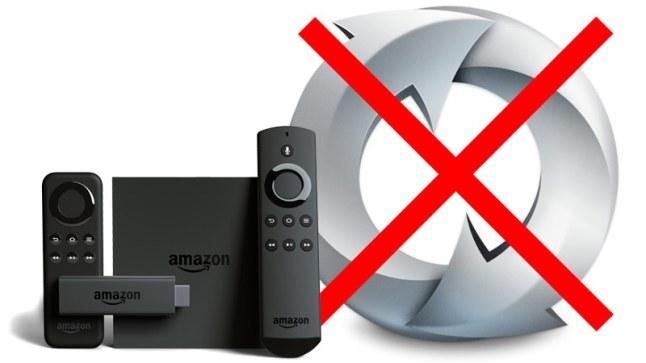 fire-tv-block-software-updates-aftvnews