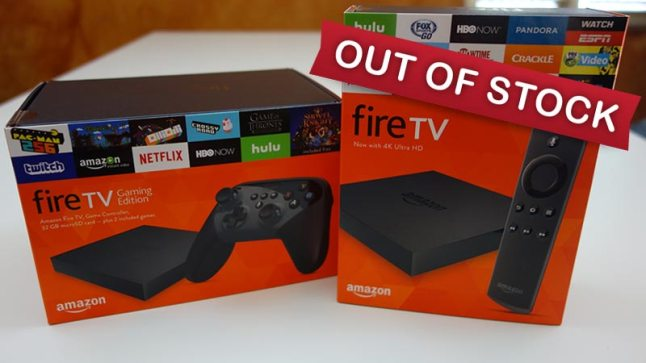 fire-tv-box-out-of-stock