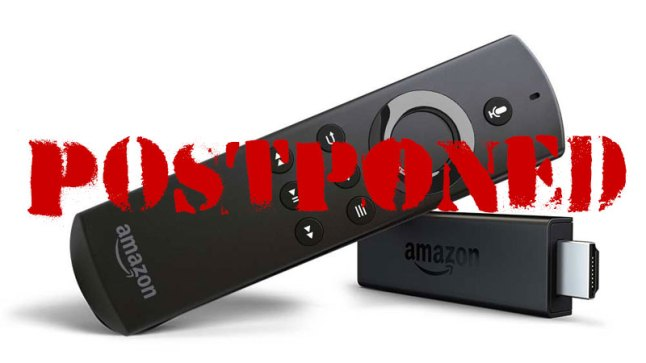 fire-tv-stick-voice-bundle-postponed