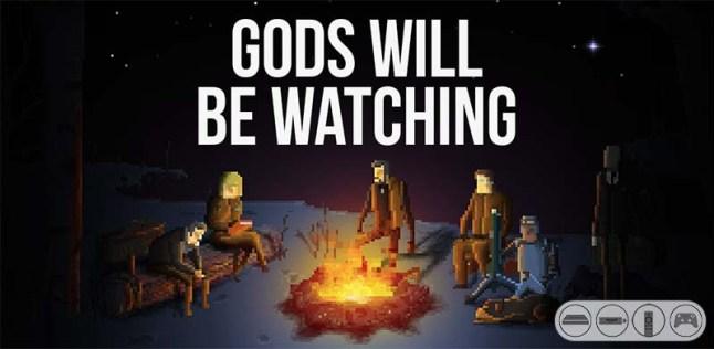 gods-will-be-watching-header