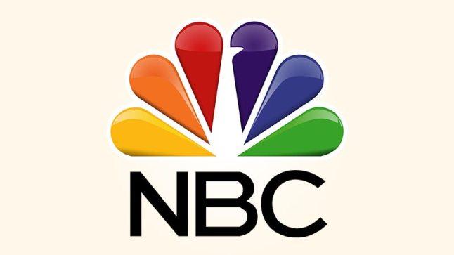 nbc-logo-header