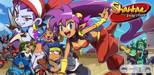 shantae-pirates-curse-game-header