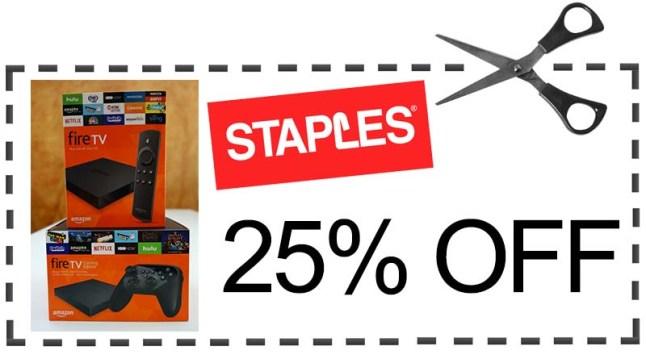staples-fire-tv-25-off