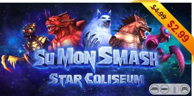 sun-mon-smash-499-299-deal