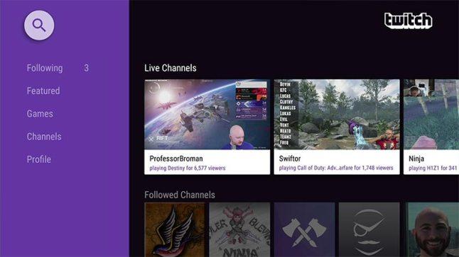 twitch-updated-app-header