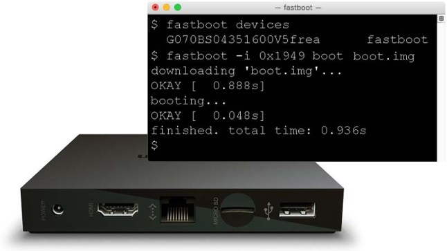 2nd-gen-fire-tv-terminal-fastboot