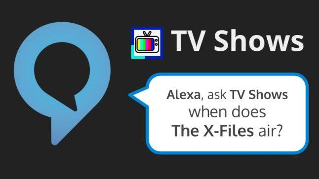 alexa-skill-tv-shows