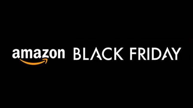 amazon-black-friday-2015-banner