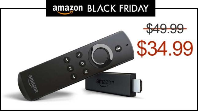 amazon-fire-tv-stick-voice-bundle-black-friday-deal
