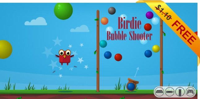 birdie-bubble-shooter-110-free-deal