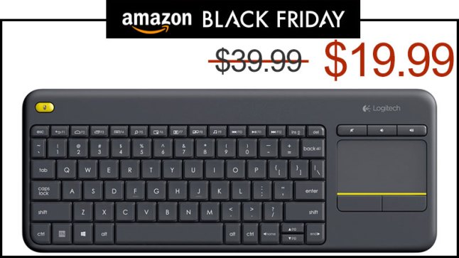 black-friday-2015-k400-plus