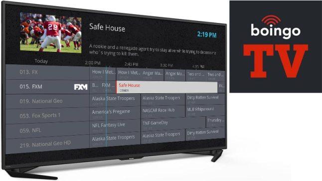 boingo-tv-app-header