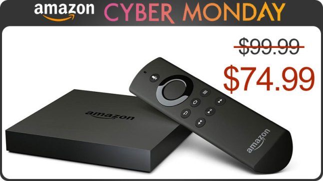 cyber-monday-fire-tv-7499