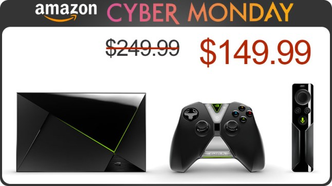 cyber-monday-nvidia-shield-tv-14999