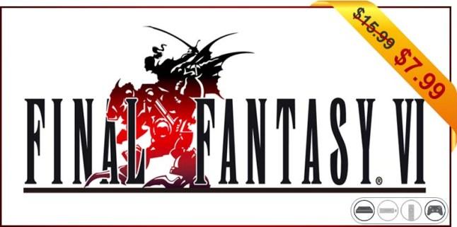 final-fantasy-vi-1599-799-deal